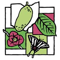 Ohio Pawpaw Growers Association